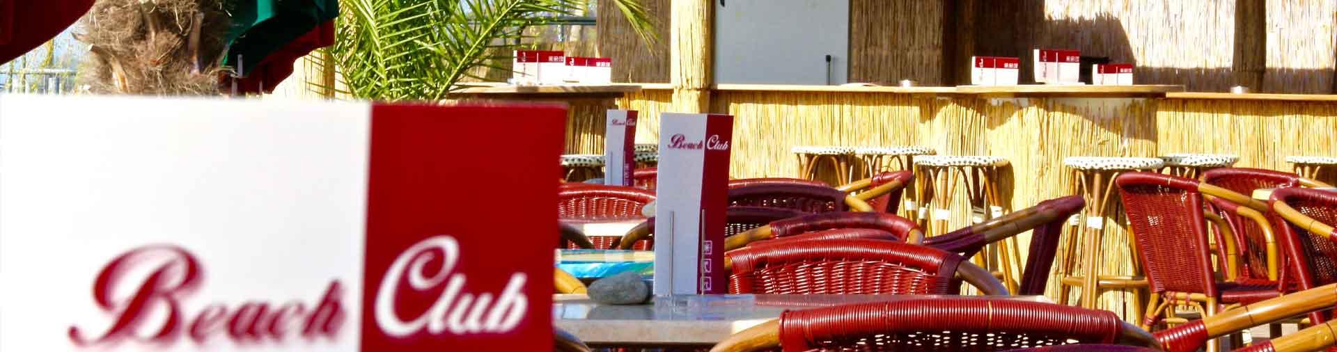 essen trinken beach club friedrichshafen. Black Bedroom Furniture Sets. Home Design Ideas